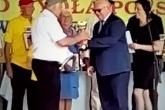Czesław-Kuc-tytuł-czempiona-i-super-czempiona_Moment-2