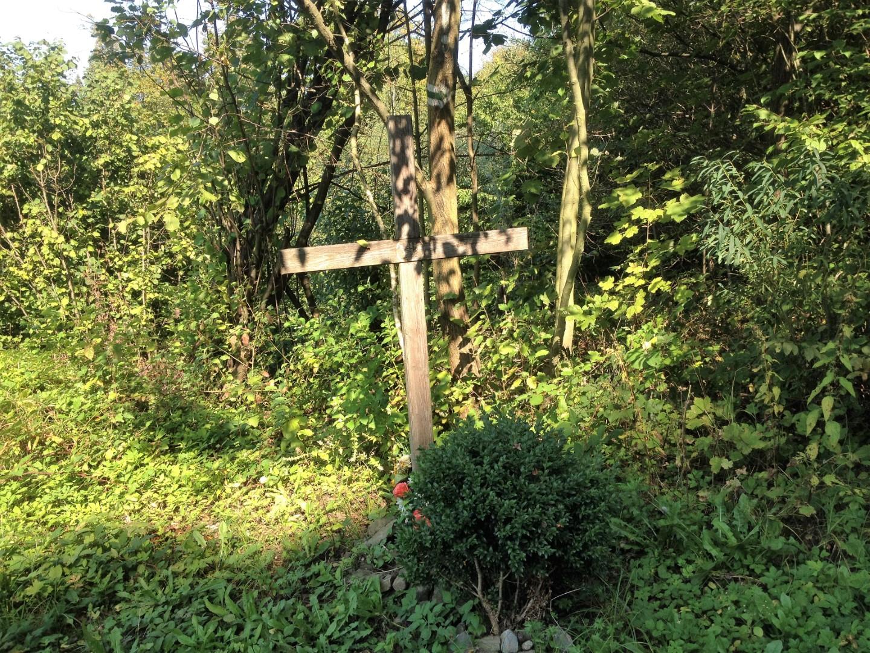 1-Droga-do-krzyża-Paproć-025