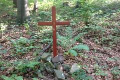 12-Droga-do-krzyża-Paproć-014-2