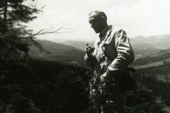 A.G.-Lasek