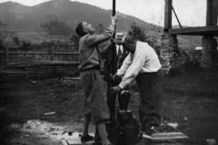 Antoni-Gryzina-Lasek-odwiert-1934-36