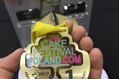 8_-_CAKE_FESTIVAL_POLAND_-_KATOWICE_2017