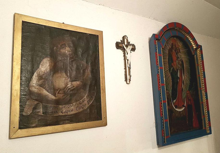 kapliczka28
