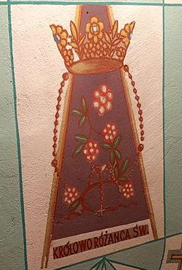 kapliczka4