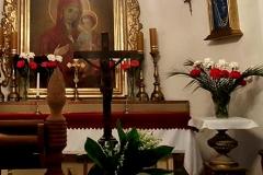 kapliczka9
