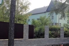 ogrodzenie-i-Piekliełko-024