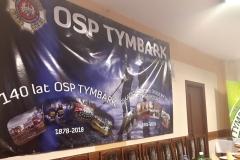 OSP001