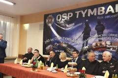 OSP016