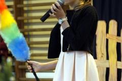 02_jasełka (19)