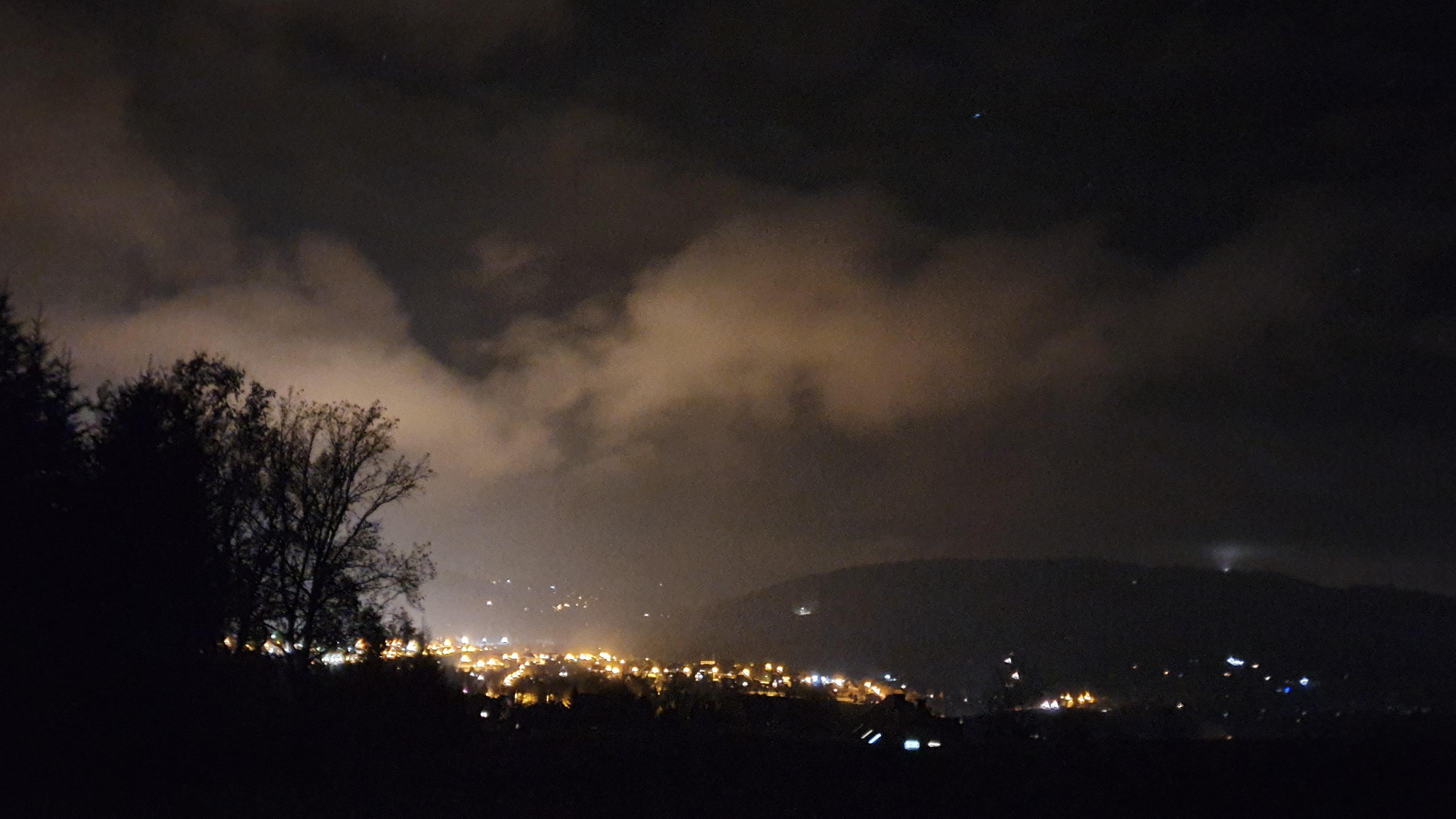 2019-10-29-19.49.26-smog-
