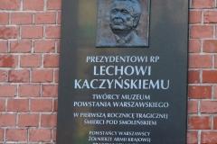wyprawa do Warszawy 080