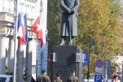 wyprawa do Warszawy 142