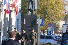 wyprawa do Warszawy 143