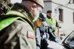 wsparcie_dzialan_policji_w_ramach_operacji_odpornawiosna_13_slaska_brygada_ot_1_