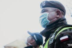 wsparcie_dzialan_policji_w_ramach_operacji_odpornawiosna_13_slaska_brygada_ot_6_