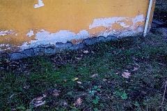 ściana II [800x600]
