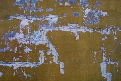 ściana III [800x600]