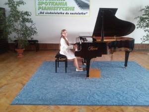 Natalia Kokoszka