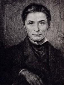 Franciszek Armiński