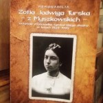 Zofia Turska