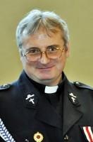ks.Jan Urbański