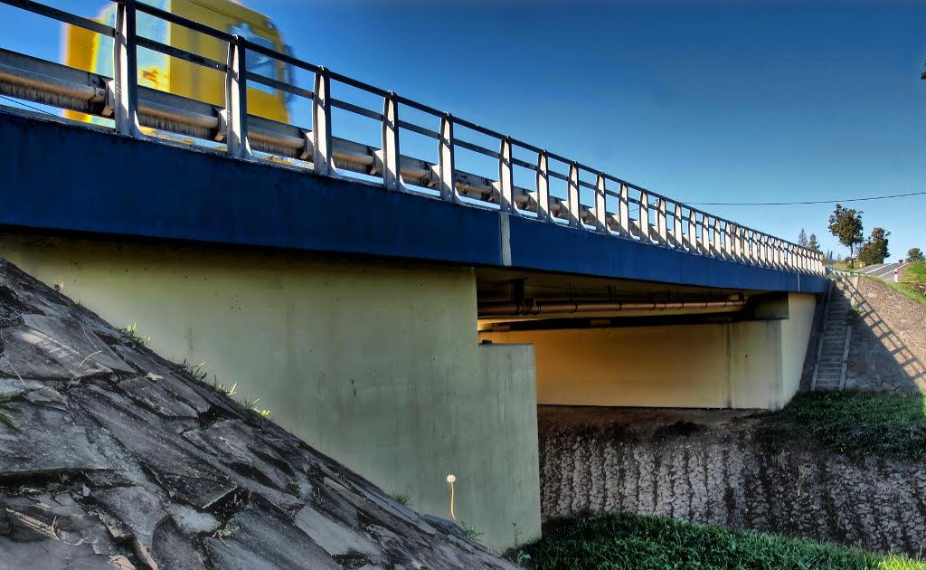 mosty Tymbarku1