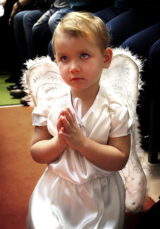 Aniołki11