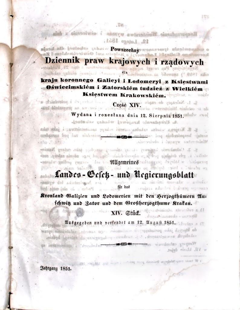 Dziennik1
