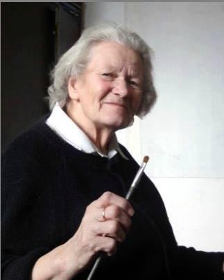 Pani Kapturkiewicz-Szewczyk3