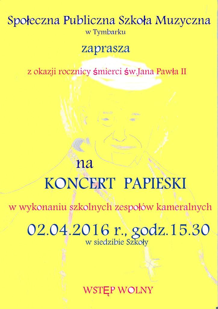 Papieski1afisz3