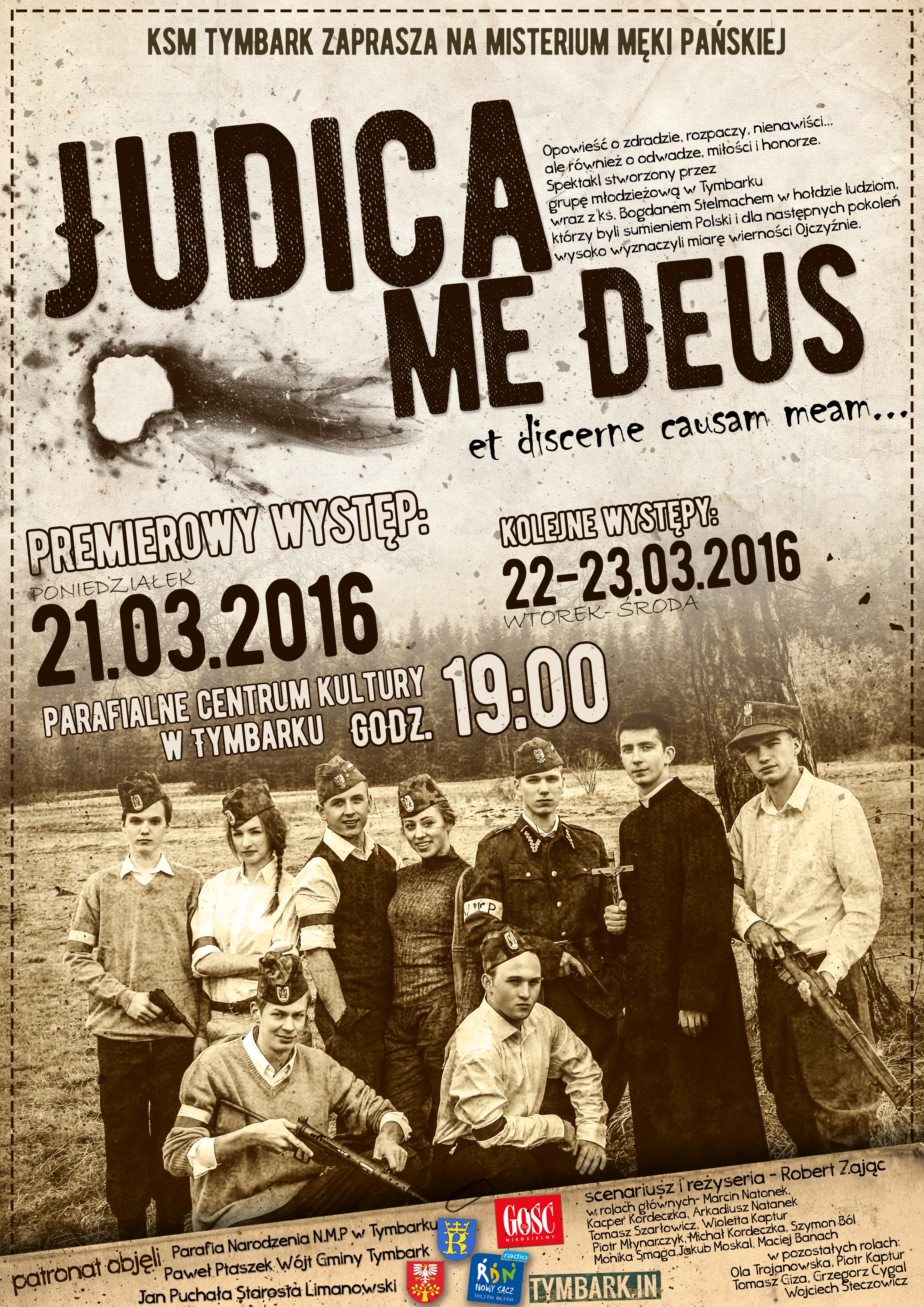 plakat_misterium2016_judica