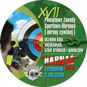 Tymbark-Harnaś-2016
