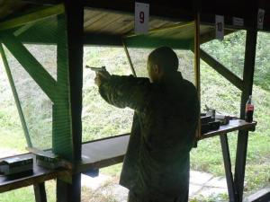 strzelec2