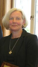 Barbara Janczy