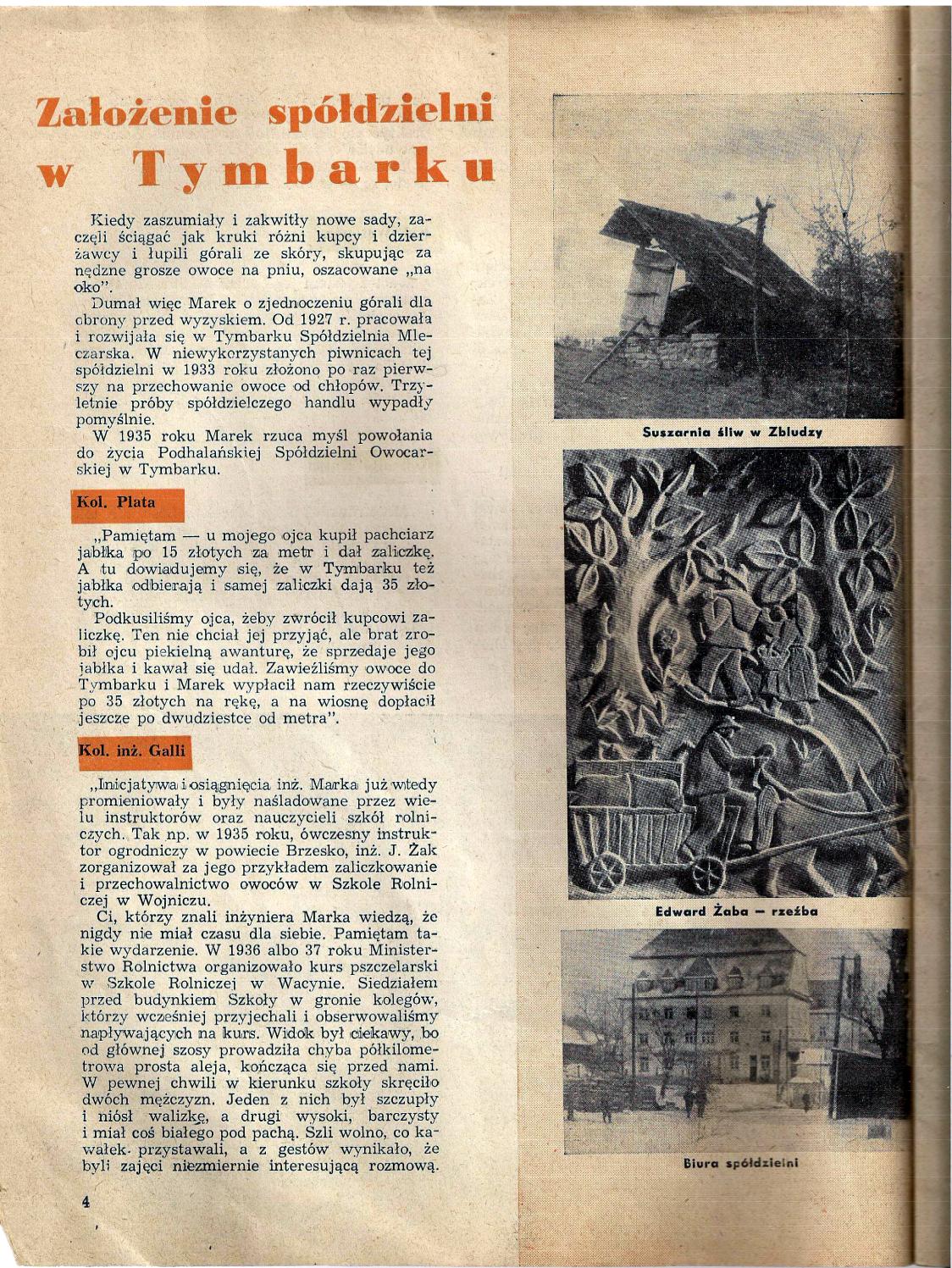 Jóżef Marek 05 (1)