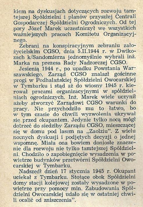 Jóżef Marek 091
