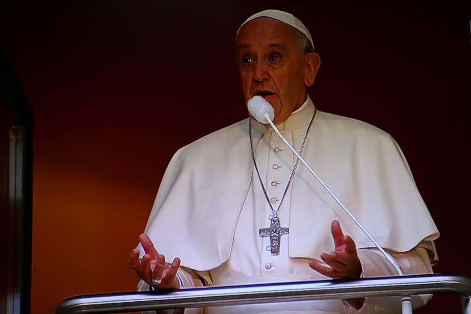Papież Franciszek2