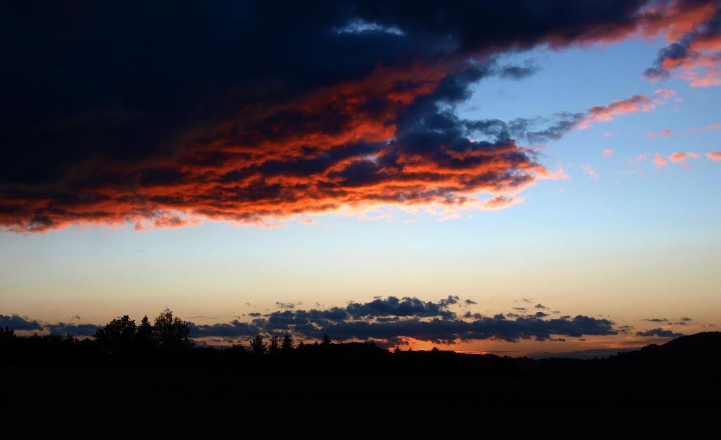 zachód słońca2