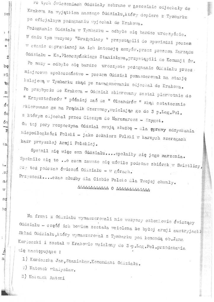 kronika1