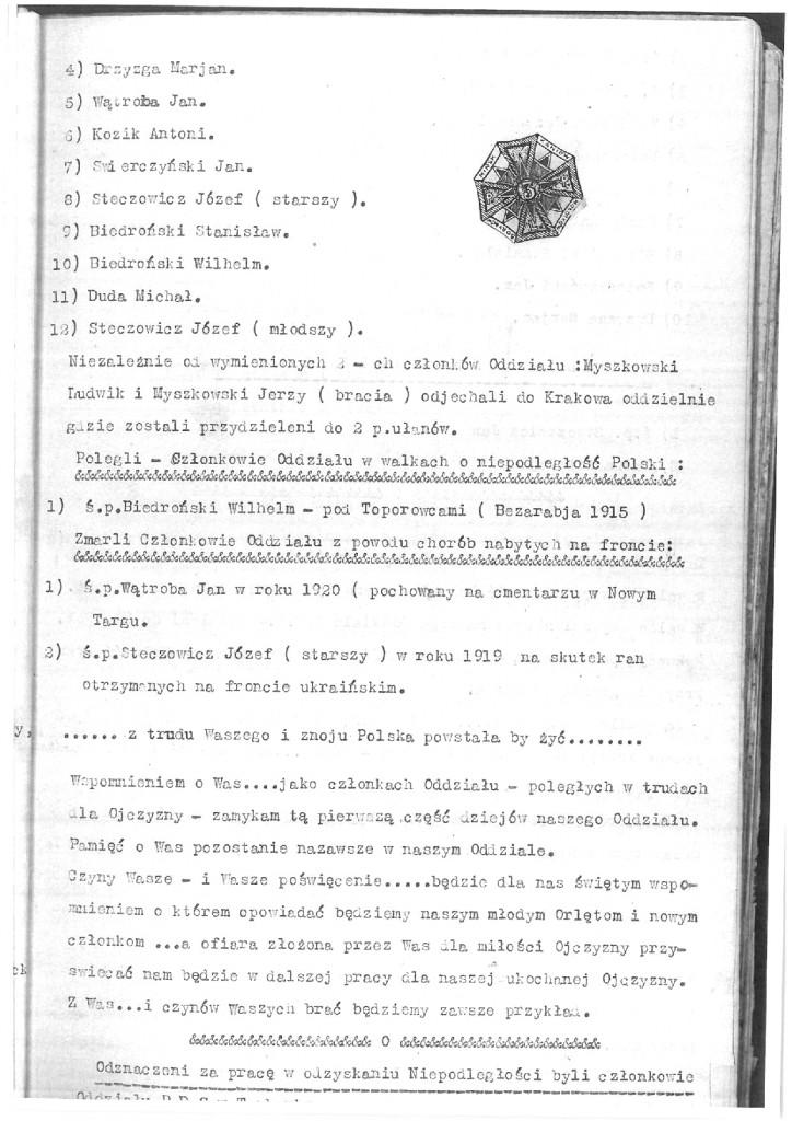 kronika12