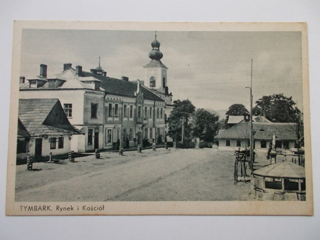 10-tymbark-rynek-i-kosciol-naklad-s-pyrc-jak-zmniejszyc-fotke_pl