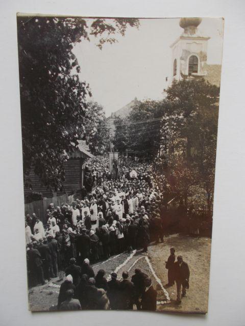 11-pogrzeb-ks-j-szewczyka-1935-jak-zmniejszyc-fotke_pl