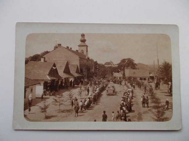 11-prezydent-i-moscicki-w-tymbarku-1929-jak-zmniejszyc-fotke_pl
