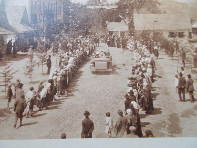 12-tymbark-1929-moscicki-i-tymbarczanie-jak-zmniejszyc-fotke_pl