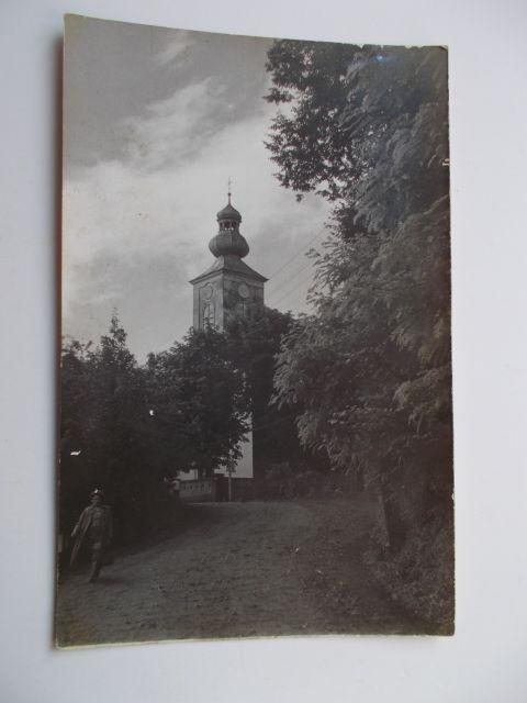14-tymbark-kosciol-pocztowka-prywatna-jak-zmniejszyc-fotke_pl