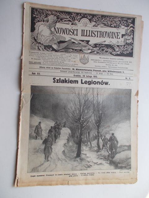 16-nowosci-illustrowane-1915-jak-zmniejszyc-fotke_pl