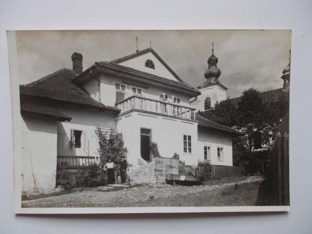 1tymbark-stara-plebania-ok-1930-1935-jak-zmniejszyc-fotke_pl