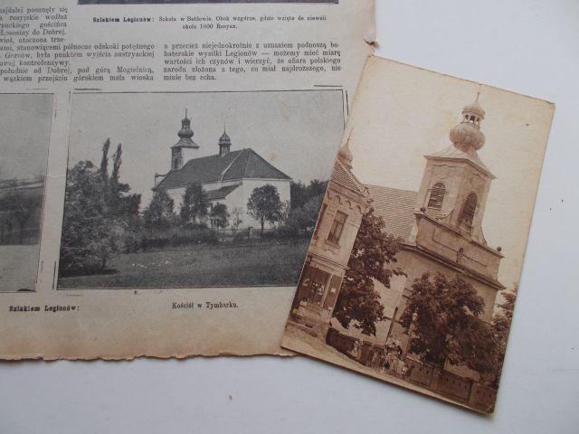 21-kosciol-w-tymbarku-spotkanie-ii-jak-zmniejszyc-fotke_pl