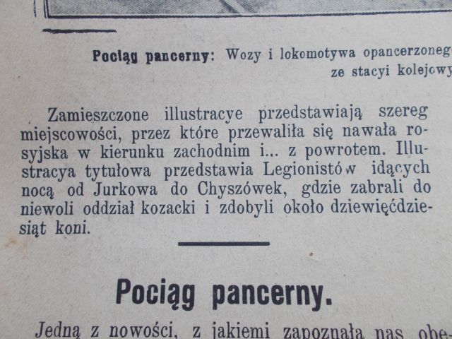 22nowosci-illustrowane-opis-chyszowki-jak-zmniejszyc-fotke_pl