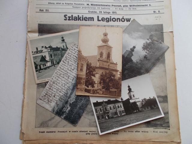 24-spotkanie-ii-szlakiem-legionow-jak-zmniejszyc-fotke_pl